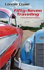 Fifty-Seven Traveling (Kitty Bloodworth, Bk 2)