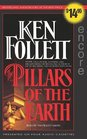The Pillars of the Earth (Audio Cassette) (Abridged)