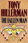 The Fallen Man (Joe Leaphorn And Jim Chee)