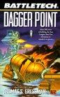 Dagger Point (Battletech, No 46)