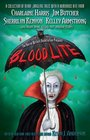 Blood Lite: An Anthology of Humorous Horror Stories
