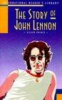 Story of John Lennon