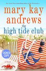 The High Tide Club - Signed/Autographed Copy