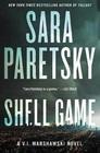 Shell Game A VI Warshawski Novel
