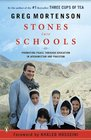 Stones into Schools Promoting Peace with Education in Afghanistan and Pakistan