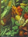 The TimeLife Encyclopedia of Gardening Vegetables and Fruits