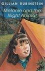 Melanie and the Night Animal
