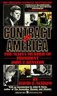 Contract on America The Mafia Murder of President John F Kennedy