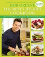 The Best Life Diet Cookbook More than 175 Delicious Convenient Family-Friendly Recipes
