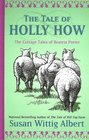 The Tale of Holly How (Wheeler Large Print Book Series)