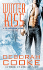 Winter Kiss (Dragonfire, Bk 4)