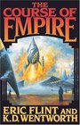 The Course of Empire (Jao, Bk 1)
