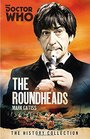 Doctor Who The Roundheads The History Collection