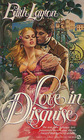Love in Disguise (Love, Bk 1)
