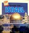 Guide to Israel (Highlights Top Secret Adventures)