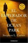Emperador De Ocean Park El