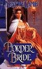 Border Bride (Border, Bk 2)