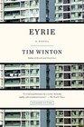 Eyrie A Novel