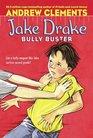 Jake Drake, Bully Buster (Jake Drake, Bk 2)