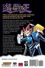 YuGiOh  Vol 10 Includes Vols 28 29  30