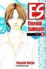 Es 6 Eternal Sabbath