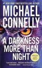 A Darkness More Than Night (Harry Bosch, Bk 7)
