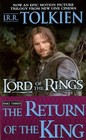 The Return of the King (Lord of the Rings, Bk 3)