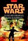 Star Wars Das Erbe der Jedi-Ritter 06