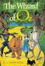The Wizard of Oz: A Novelization
