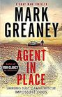 Agent in Place (Gray Man, Bk 7)