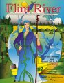 The Flint River A Recreational Guidebook to the Flint River  and Environs