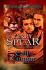 Call of the Cougar (Heart of the Cougar) (Volume 2)