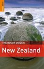 The Rough Guide to New Zealand 6