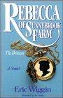 Rebecca of Sunnybrook Farm The Woman