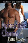 Aphrodite's Charms