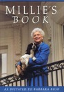 Millie's Book As Dictated to Barbara Bush