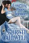 Courting Poppy Tidemore