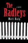 The Radleys A Novel