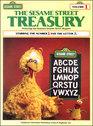 Sesame Street Treasury Volume 1