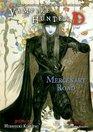 Vampire Hunter D Volume 19 Mercenary Road