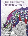 The Illustrated Otherworld A Katie MacAlister Coloring Book