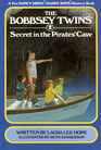 Secret in the Pirates' Cave (Bobbsey Twins, Bk 2)
