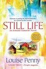 Still Life (Chief Inspector Gamache, Bk 1)