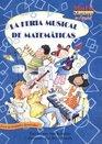 La Feria Musical de Matematicas / Math Fair Blues