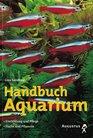 Handbuch Aquarium