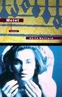 Motet A Novel