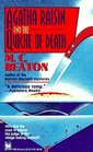 Agatha Raisin and the Quiche of Death (Agatha Raisin, Bk 1)