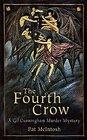 The Fourth Crow (Gil Cunningham)