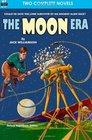 Moon Era The  Revenge of the Robots