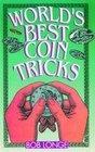 World's Best Coin Tricks